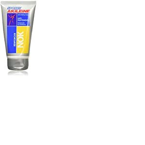 Akileïne Nok Cream Crème de Protection
