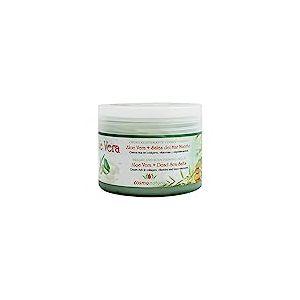 Pedro Marve 50350–Crème avec Sels de la Mer Morte, 250ml Raffermissant