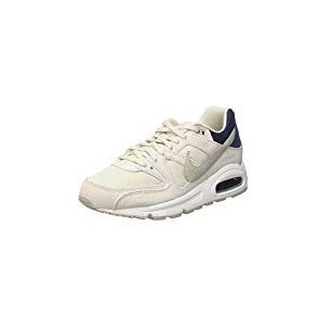 Nike Air Max Command, Baskets Femmes, Multicolore (024 Beige), 39 EU