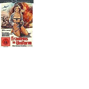 Fruleins in Uniform-Eine Armee Gretchen [Edizione: Germania] [Import]