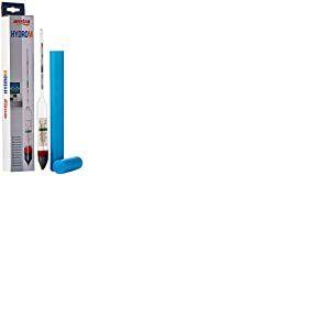 Wave Densimètre Professionnel/Thermomètre pour Aquariophilie