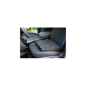 DBS 1013077 Coussin de siège-Voiture/Auto-Maintien Lombaire-Conducteur-Taille XL