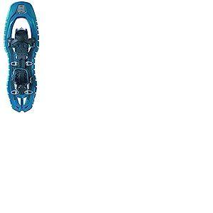 TSL Symbioz Access, Raquettes hiperflex Mixte Adulte S Céleste