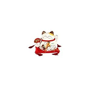 lachineuse Maneki Neko Tradition Japonaise