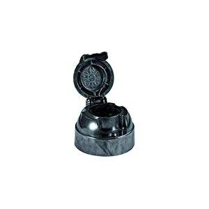 Carpoint 0429506 Prise de remorque métallique 7 Broches