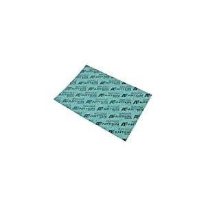 Joint d'étanchéité en Papier - Épaisseur: 0,50mm - 140mm x 195mm