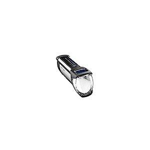 Busch & Müller Ixon Space Phare à LED Noir Taille Unique