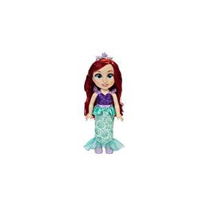 Disney Princess- Poupée Ariel, 97656-4L