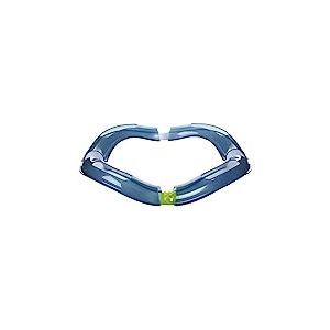 Catit Aire de Jeux Speed Circuit avec Balle Lumineuse pour Chat