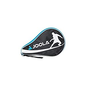 JOOLA POCKET Housse pour raquette de tennis de table