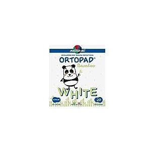 ortopad-junior 20cER