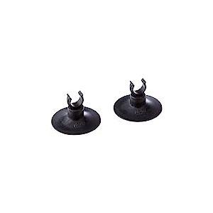Eheim Ventouse à Clip Pour Tuyau (2 pièces) - 9/12 mm