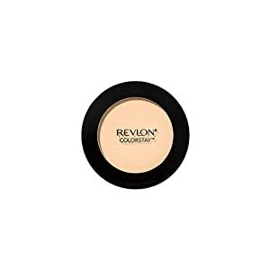 Revlon ColorStay Poudre Pressée 820 Light 8,4 g
