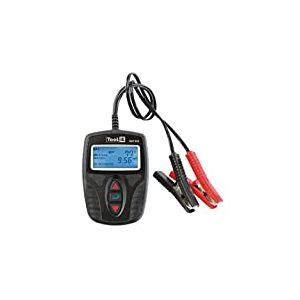 GYS 024175Testeur de batterie dbt300