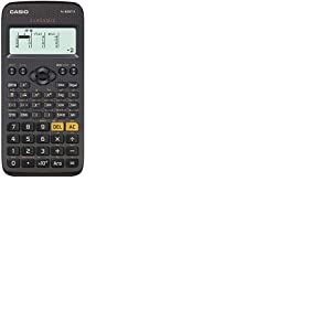 Casio Fx-83gtx calculatrice Scientifique