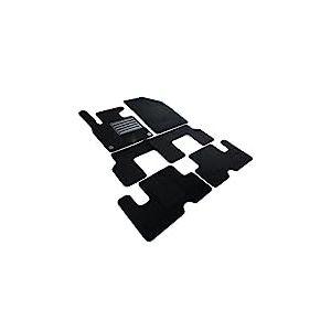 MTM cod. SP-4389 Tapis sur Mesure en Velour, C4 Grand Picasso II 7 posti 09.2013>
