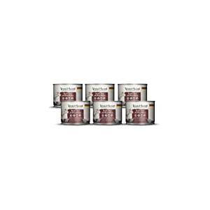 Venandi Animal Nourriture Premium Bœuf en Tant Que Monoprotéine sans Céréale 6 pour Chat