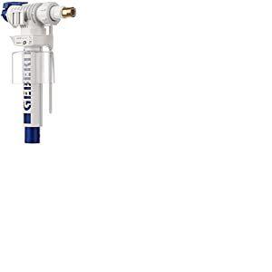 Geberit Robinet flotteur type 380, 1pièce, 240705001