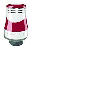 Tête Thermostatique Senso 2 M28 Rouge