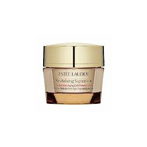 Estee Lauder Revitalizing Suprême Plus Crème pour Visage Nourrissante 50 ml