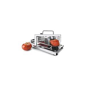 LACOR 60510 Machine-Coupe-tomates 10 Morceaux