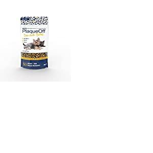 ProDen PlaqueOff Dental Bites (Size: Small Cats & Dogs),