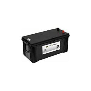 Numax Marine Loisirs, Dual Xv50Mf Batterie Bateaux, Camping-Cars, Loisirs, 12V 140Ah 800 Amps (En)