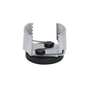 """KS Tools 150.9216 Clé Universelle pour Filtre à Huile 3/8"""" du Coffret 150.9210"""