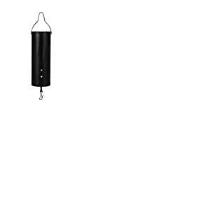 Moteur pour boules Mirroir à piles–OmniaLaser ol-mbm1