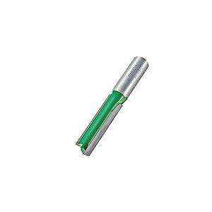 Trend - Fraise à double tranchant - diamètre 12,7mm