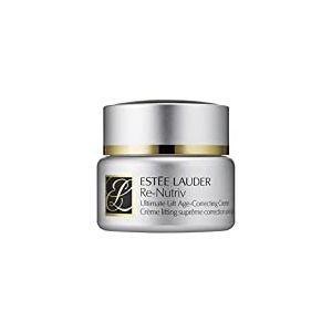 LAUDER RE-NUTRIV.ULTIMATE LIFT CORRECTING CR 50 WH9X