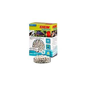 Eheim 32509051 Pompe/Filtres pour Aquariophilie