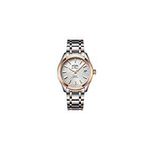 Montres bracelet - Femme - Rotary - GS00309/01