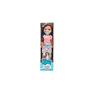 Nancy- Fashion Doll, 700016551