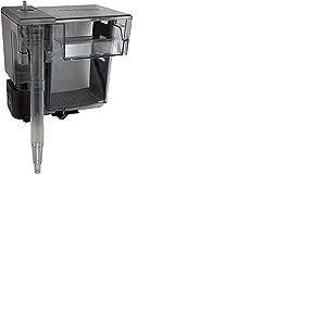 AquaClear - Powerfilter / A600 30 - Filtre extérieur pour aquarium