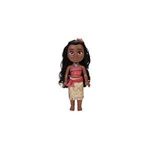 Disney Princess Mon Amie Poupée Vaiana 38 cm