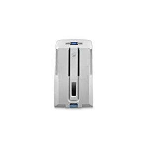 Delonghi Tasciugo Ariadry DD230P Déshumidificateur, 540 W