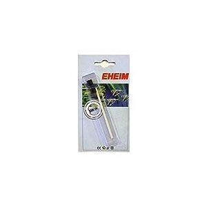 Eheim 17438430 Pompe/Filtre pour Aquariophilie