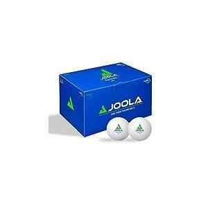 JOOLA TRAINING 40+ * 120 Balles de tennis de table