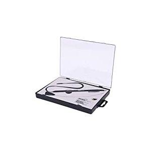 KS Tools 550.1160 Lampe d'inspection 3 en 1