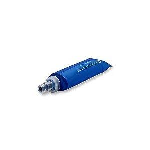 Shapeheart Gourde Souple pour Ceinture Soft Flask - 180mL