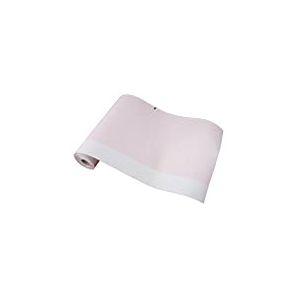 tecnocarta ri4021002116enh Rouleau de Papier thermique pour eCG compatible avec Mortara eli230, 9100-029-50(210mm x 21m), 5pièces