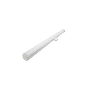 Laes 983937Ampoule linestra LED s14d, 8W, blanc, 30x 500mm