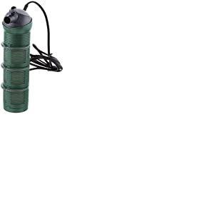 Eheim 32403020 Aquaball Filtre Intérieur pour Aquariophilie