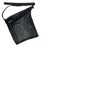 Seac sac filet Standard avec ceinture réglable 50 x 40 cm