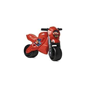 Feber - Trotteur Motofeber 2 Cars 3, 800011302