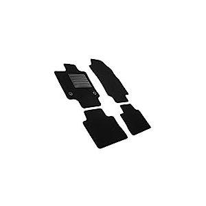 MTM SP-8318 Tapis de Sol pour Toyota RAV4