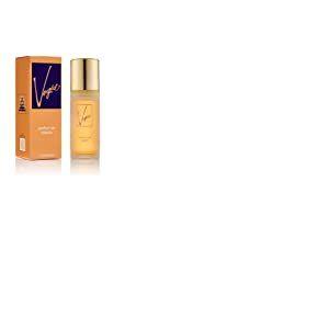 UTC Vogue Parfum de toilette 55ml