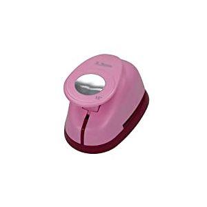 Efco Perforatrice Cercle, Rose