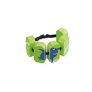 Beco Sealife 96071-8 Ceinture de flottaison, Vert